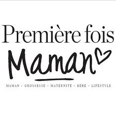 Meilleurs Blogs Pour Mamans De 2019 premierefoismaman.fr
