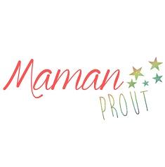 Meilleurs Blogs Pour Mamans De 2019 mamanprout.com