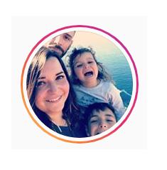 Meilleurs Blogs Pour Mamans De 2019 mamanduvar.fr