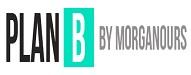 morganours Les Meilleurs Blogs DIY de 2019