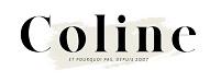 Les meilleurs blogs mode francophones de 2019 | Coline
