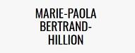 Les meilleurs blogs mode francophones de 2019 | Marie Paola
