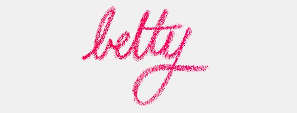Les meilleurs blogs mode francophones de 2019 | Betty