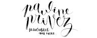 Les meilleurs blogs mode francophones de 2019 | pauline