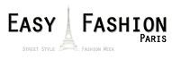 Les meilleurs blogs mode francophones de 2019 | Easy Fashion