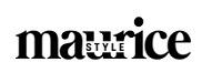Les meilleurs blogs mode francophones de 2019 | Maurice