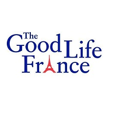 Best Expat Blogs Award of 2019 thegoodlifefrance.com