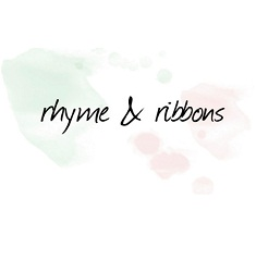 European lifestyle bloggers Award 2019 | rhyme & ribbons