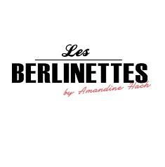 European lifestyle bloggers Award 2019 | Les Berlinettes