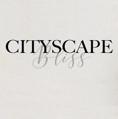 European lifestyle bloggers Award 2019 | Cityscape Bliss