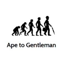 European lifestyle bloggers Award 2019 | Ape to Gentleman