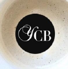 European lifestyle bloggers Award 2019 | Your Coffee Break