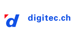 Digitec gutscheincode