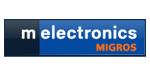 Melectronics gutscheincode