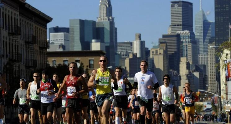 56ba91c43da49marathon