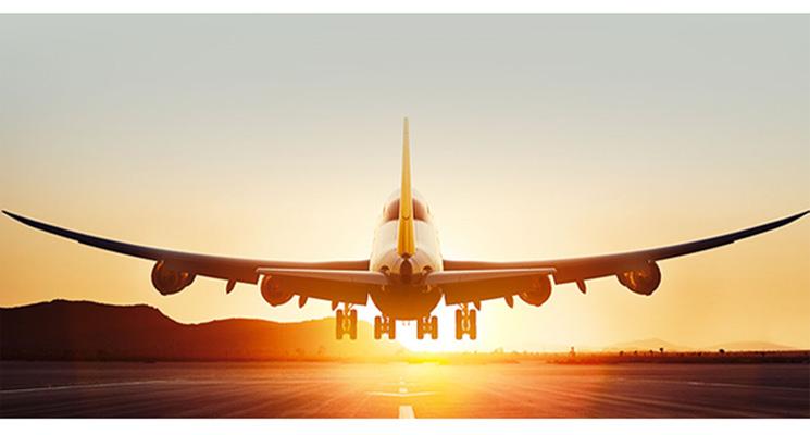 Lufthansa gutscheincode