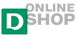 Dosenbach logo