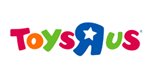 Toys R Us gutscheincode