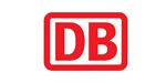 DB gutscheincode