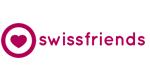 SwissFriends promotion-code