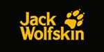 Jack-Wolfskin