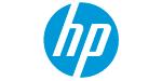 HP gutscheincode