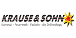 Krause & Sohn gutscheincode