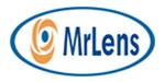 MrLens gutscheincode