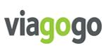 Viagogo gutscheincode