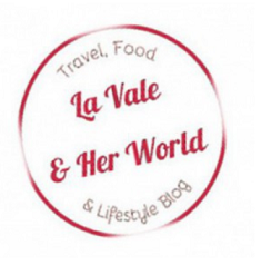La Vale and her World