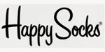 Happy Socks gutscheincode