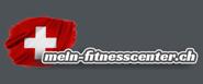 Mein-Fitnesscenter