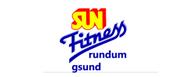 Blog - SUN-Fitness