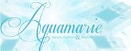 Aquamarie