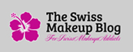 The Swiss Makeup Blog