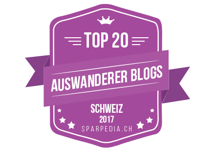 Top 20 Auswanderer Blogs