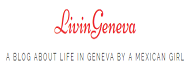Life in Geneva