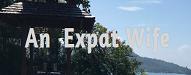 An Expat Life