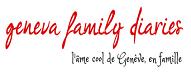Expat Families