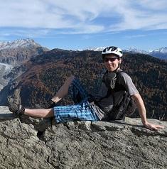 halfmoon-biking