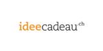 Ideecadeau logo
