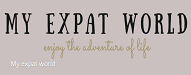 myexpatworld