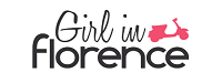 girlinflorence