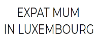 EXPAT MUM IN LUXEMBOURG