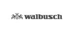 Walbusch logo
