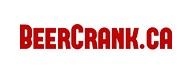 BeerCrank.ca