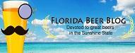Florida Beer Blog