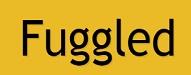 Fruggled