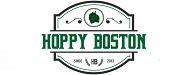 Hoppy Boston
