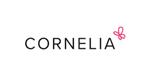 Cornelia logo